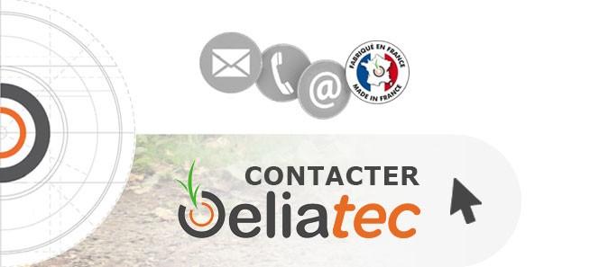 Contacter Oeliatec